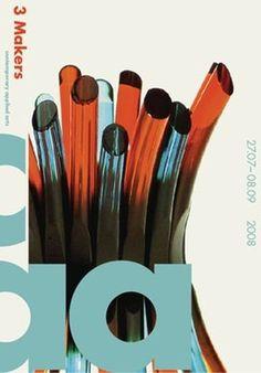 CAA | Bibliothèque Design