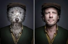 Photography by Sebastian Magnani #inspiration #creative #photography