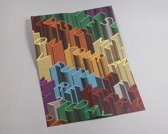dyf2.jpg (JPEG Image, 785x628 pixels) #poster #typography