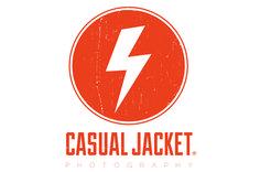 Logo Inspiration #logo