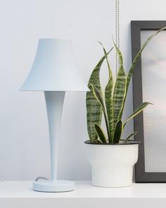 Paris Table Light — minimalgoods