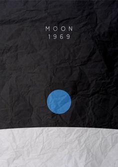 Merde! - Graphic design #design #graphic #poster
