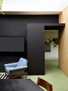 Random Studio - Designed Space #designed #space #interior #design #architecture #ds