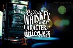 Jack Daniels Fan Page