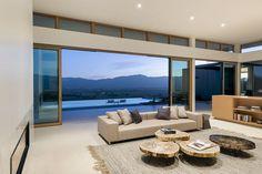 Silverado Estate by John Maniscalco Architecture 18