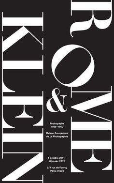 Poster as Archive 2011 : Jaymes Moore #white #design #graphic #black #poster #and #typography