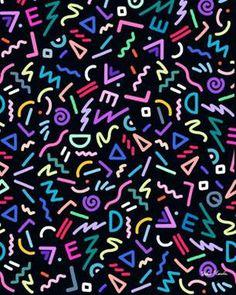 8d8757da7d09eb3442543a797029e3e1.jpg (306×383)