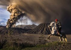 National Geographic Travel Photographer of the Year 2016