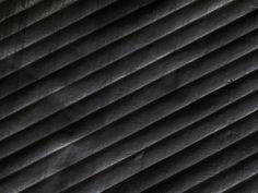 Charley Peters   PICDIT #black #design #drawing #art