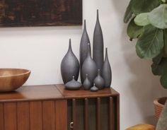 "Image Spark Image tagged ""ceramics"" cassiano #ceramics #productdesign"