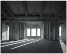 http://www.tochtermann.fr/files/gimgs/56_bokor03bb.jpg #bokor #cambodia #abandoned #architecture #tochtermann