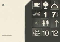 All sizes | NDK research | Flickr - Photo Sharing! #pictograms