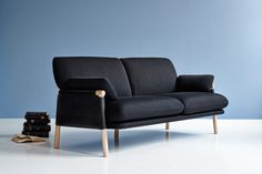 sofa, design, savannah