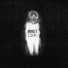 Anthoney Carter - Designer & Fine Artist - *Royal'T #hiphop #royalt #memphis #hop #rap #hip