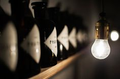lights, bottle, #lights #bottle