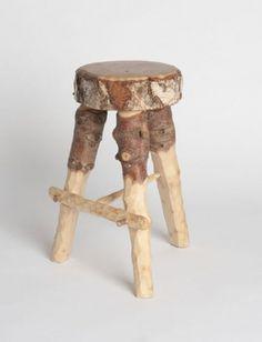 Fabien Cappello #cappello #furniture #fabien
