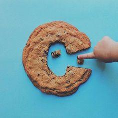 Cookie C