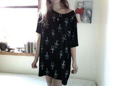 leah reena #dress