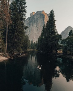 Wonderful Travel and Outdoor Landscapes by Cas Sheridan