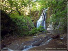 scenery - Google Images #beautiful #scenery
