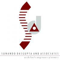 list of top architecture firm in NCR