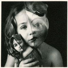 'Douce Amère' by Sylvain Granjon | PICDIT