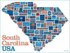 merch_south_carolina_poster.gif