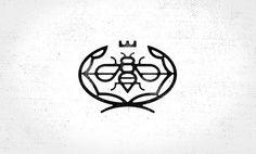 1362153929Bienville_2 #bee