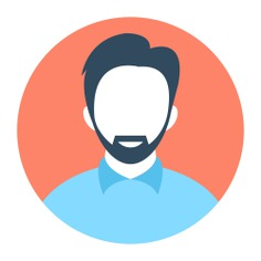 See more icon inspiration related to man, user, avatar, boy, people and profile on Flaticon.