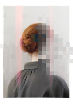 Exit | Barbara Baldi