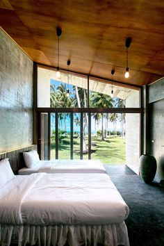 Thai Beach House