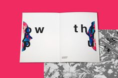 The-book-design #print