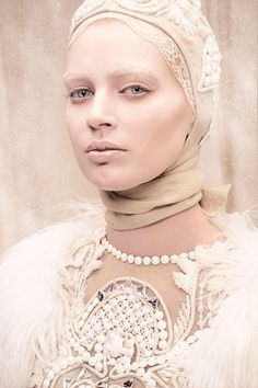 makeup #makeup