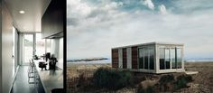 Portfolio | Hangar Design Group #environmental
