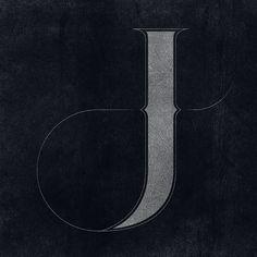 Simon Ã…lander #type #logo #typography