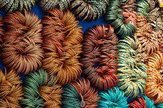 IG070 #culture #bangles #indian