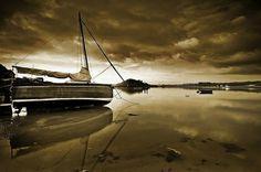Photography by Stuart Patterson #inspiration #photography