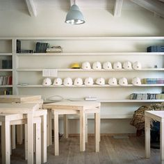 R023 | Flickr – Condivisione di foto! #medium #format #bologna #architecture #shin #hasselblad #ca #bio
