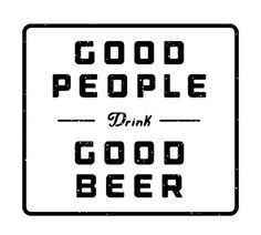 Underground Beer Club Logo #packaging #beer #label