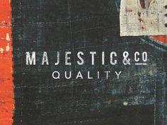 Isj #logo #typography