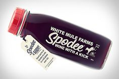 Spodee #spices #drink #wine #herbs #spodee