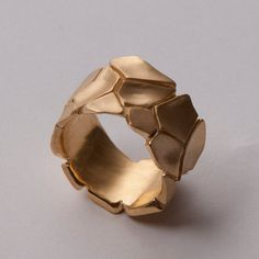 Unisex Gold Ring, unisex band, wedding ring, wedding band, mens ring, Free Shipping