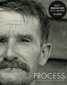 Process Book-A People's History of the United States #process #book #zinn #dodaro #bookcover #jen #howard