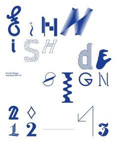 Kokoro & Moi #kokoromoi #design #poster #typography