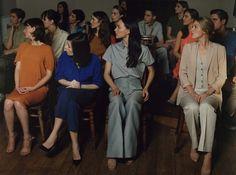 mini title #rodriguez #robi #the #photography #gentlewoman #fashion