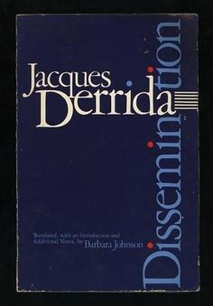 17215.jpg (JPEG Image, 320x461 pixels) #derrida #deconstruction #philosophy