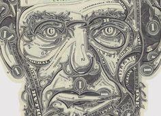 Abe Money