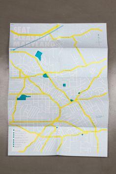 KD_VI_DOSSIER_4 #map #durrant