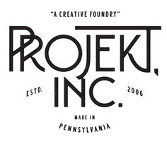 logo, hipster, white, black, bold