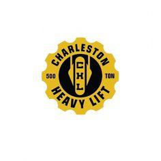 Stevens Towing Company   Gil Shuler Graphic Design #mark #logo
